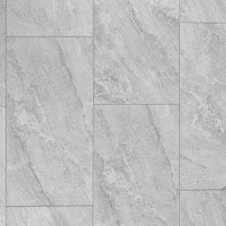 Alpine Floor Stone ECO 4-17 Вердон