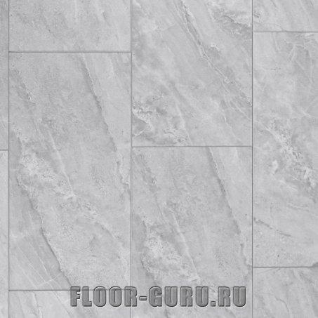 Кварц-виниловая плитка Alpine Floor Stone ECO 4-17 Вердон