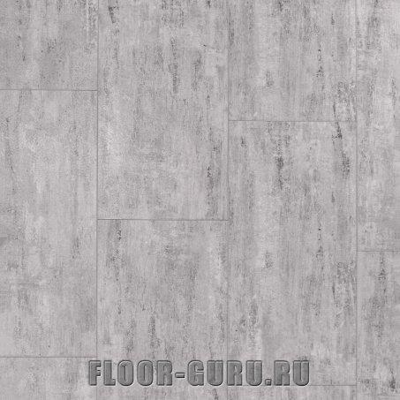 Alpine Floor Stone ECO 4-18 Сумидеро