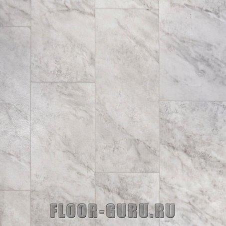 Кварц-виниловая плитка Alpine Floor Stone ECO 4-19 Чили