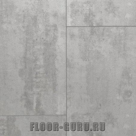 Кварц-виниловая плитка Alpine Floor Stone ECO4-2 Самерсет