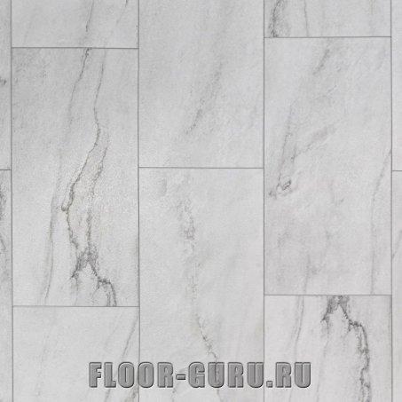 Кварц-виниловая плитка Alpine Floor Stone ECO 4-20 Брайс