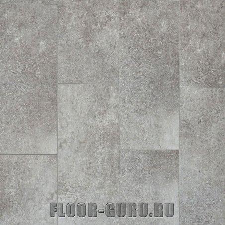Alpine Floor Stone ECO 4-21 Ройал