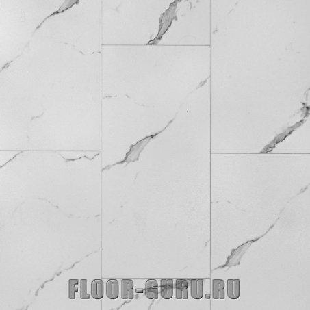 Кварц-виниловая плитка Alpine Floor Stone ECO 4-22 Гранд Каньон