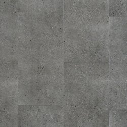 Alpine Floor Stone ECO 4-23 Майдес