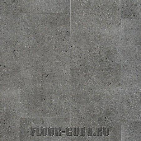 Кварц-виниловая плитка Alpine Floor Stone ECO 4-23 Майдес