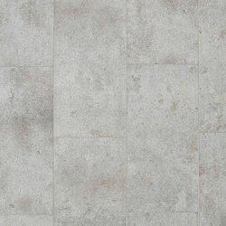 Alpine Floor Stone ECO 4-24 Зион