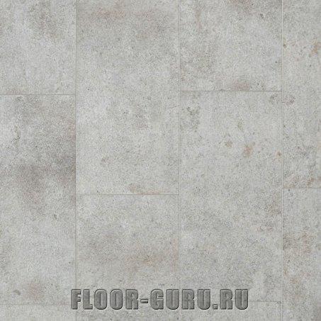 Кварц-виниловая плитка Alpine Floor Stone ECO 4-24 Зион