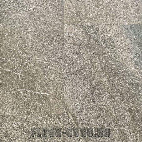 Кварц-виниловая плитка Alpine Floor Stone ECO 4-4 Авенгтон