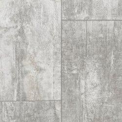 Кварц-виниловая плитка Alpine Floor Stone ECO 4-6 Ратленд