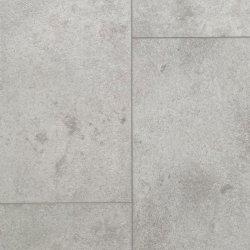 Кварц-виниловая плитка Alpine Floor Stone ECO 4-7 Дорсет