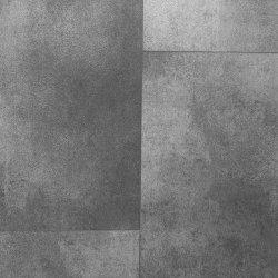 Кварц-виниловая плитка Alpine Floor Stone ECO 4-8 Бристоль