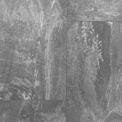 Кварц-виниловая плитка Alpine Floor Stone ECO 4-9 Хэмпшир