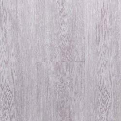 Кварц-виниловая плитка Alpine Floor Easy Line ECO 3-1