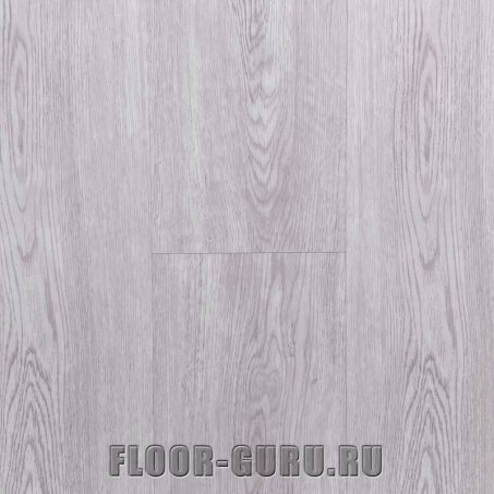 Alpine Floor Easy Line ECO 3-1