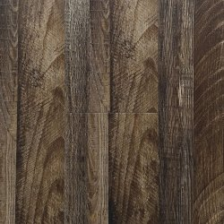 Кварц-виниловая плитка Alpine Floor Easy Line ECO 3-11