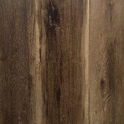 Кварц-виниловая плитка Alpine Floor Easy Line ECO 3-12