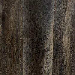 Кварц-виниловая плитка Alpine Floor Easy Line ECO 3-13