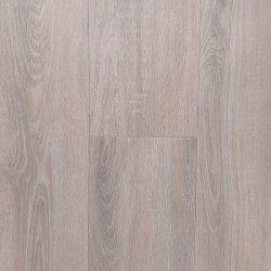 Кварц-виниловая плитка Alpine Floor Easy Line ECO 3-14
