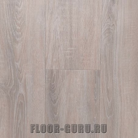 Alpine Floor Easy Line ECO 3-14