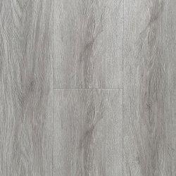 Кварц-виниловая плитка Alpine Floor ULTRA ECO 5-15