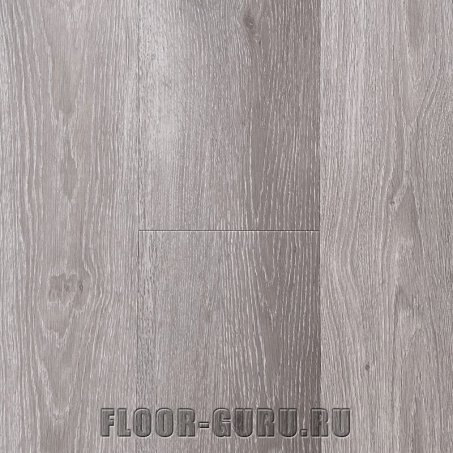 Alpine Floor Easy Line ECO 3-16