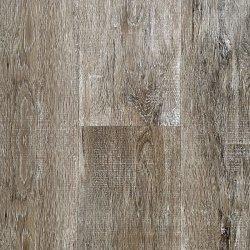 Кварц-виниловая плитка Alpine Floor Easy Line ECO 3-17