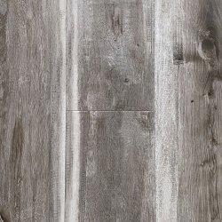 Кварц-виниловая плитка Alpine Floor ULTRA ECO 5-18