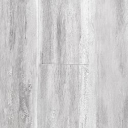 Кварц-виниловая плитка Alpine Floor ULTRA ECO 5-19