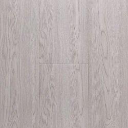 Кварц-виниловая плитка Alpine Floor Easy Line ECO 3-2