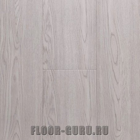 Alpine Floor Easy Line ECO 3-2