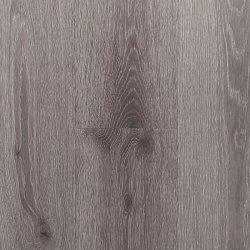 Кварц-виниловая плитка Alpine Floor ULTRA ECO 5-20