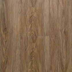 Кварц-виниловая плитка Alpine Floor Easy Line ECO 3-21