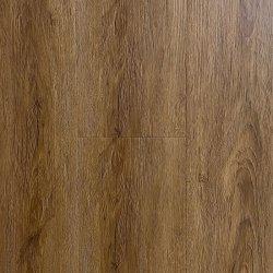 Кварц-виниловая плитка Alpine Floor Easy Line ECO 3-22