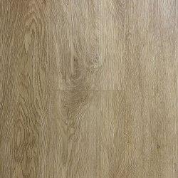 Кварц-виниловая плитка Alpine Floor ULTRA ECO 5-23