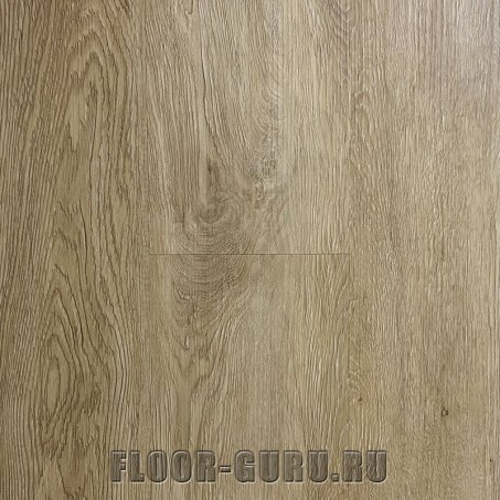 Alpine Floor Easy Line ECO 3-23