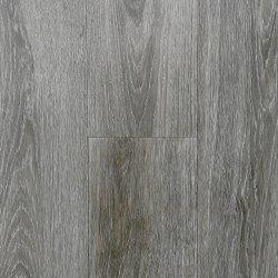 Кварц-виниловая плитка Alpine Floor ULTRA ECO 5-24