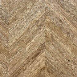 Кварц-виниловая плитка Alpine Floor Easy Line ECO 3-25