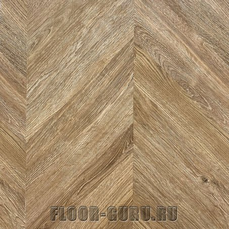 Alpine Floor ULTRA ECO 5-25