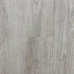 Кварц-виниловая плитка Alpine Floor ULTRA ECO 5-26