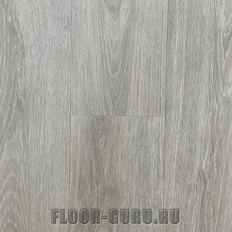 Alpine Floor Easy Line ECO 3-26