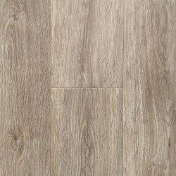 Кварц-виниловая плитка Alpine Floor ULTRA ECO 5-4