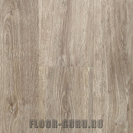 Alpine Floor Easy Line ECO 3-4