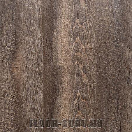 Кварц-виниловая плитка Alpine Floor ULTRA ECO 5-7