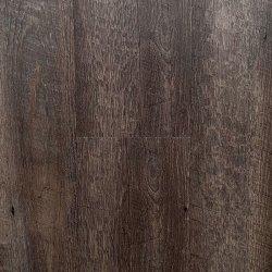 Кварц-виниловая плитка Alpine Floor Easy Line ECO 3-8