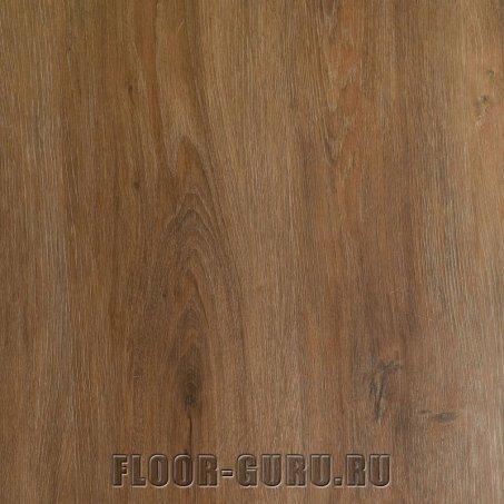 SPC ламинат Alta Step Perfecto SPC8807 Дуб коричневый