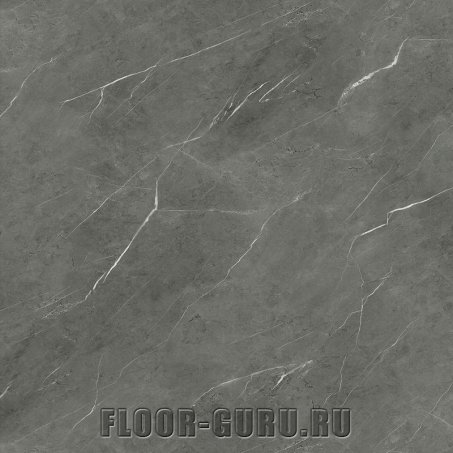 Alta Step Arriba SPC9902 Мрамор серый