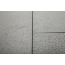 Кварц-виниловый ламинат Arbiton Amaron CA151 Baker Concrete