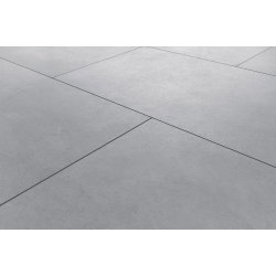 Кварц-виниловый ламинат Arbiton Amaron CA149 Glacier Concrete