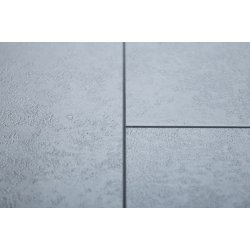 Кварц-виниловый ламинат Arbiton Amaron CA152 Hamburg Concrete